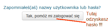 Moodle-password.png