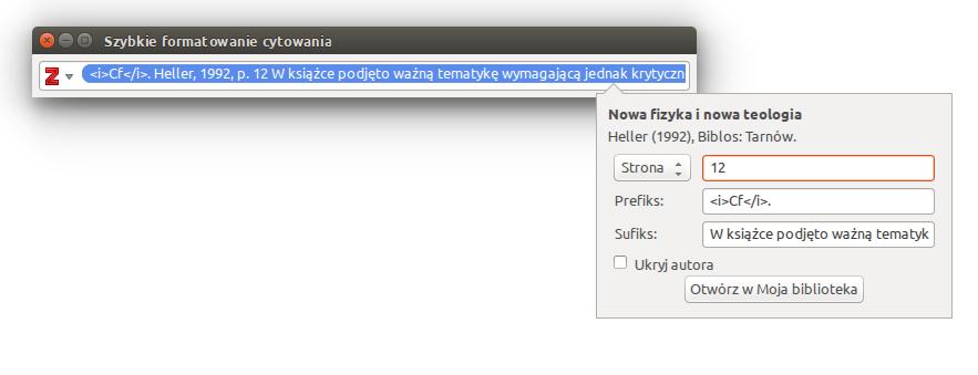 Zotero-odnosnik.png